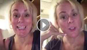 hijo-no-llama-madre-hace-video-viral-para-saludarle