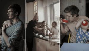 imagen-destacada-padres-suecos