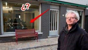 jubilado-ingenia-puerta-de-garaje1 - copia