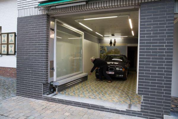 jubilado-ingenia-puerta-de-garaje5