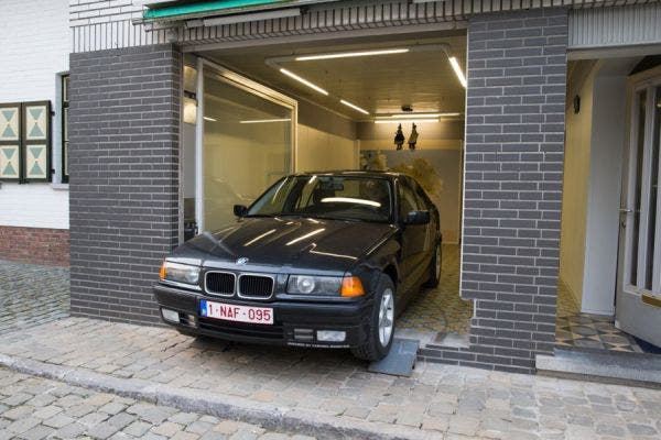 jubilado-ingenia-puerta-de-garaje7