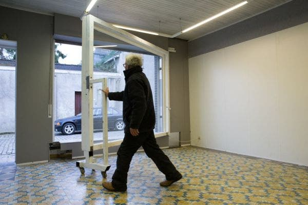 jubilado-ingenia-puerta-de-garaje9