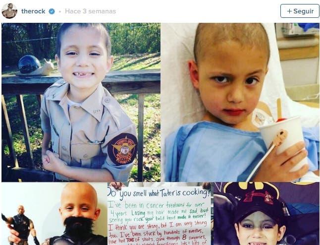 la-roca-ayuda-a-niño-con-cancer1