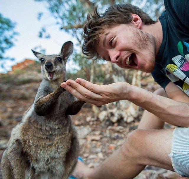 las-mejores-selfies-con-animales-7
