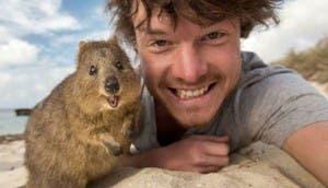 las-mejores-selfies-con-animales-portada