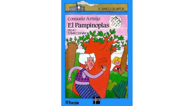 libros-infantiles10