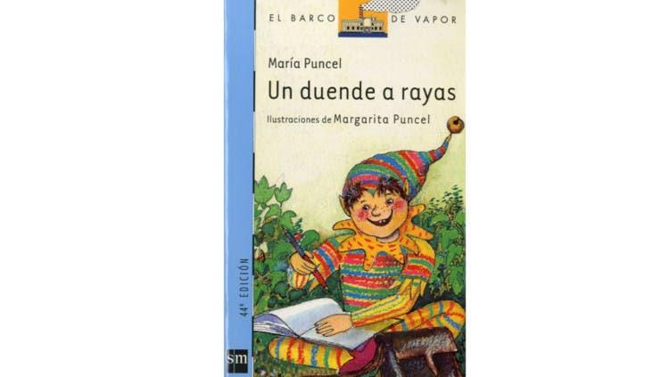 libros-infantiles11
