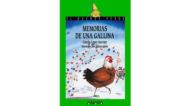 libros-infantiles12