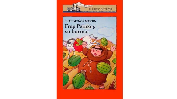 libros-infantiles13
