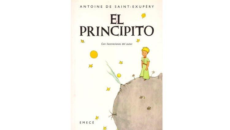 libros-infantiles14