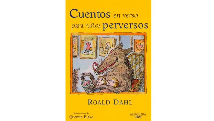 libros-infantiles15