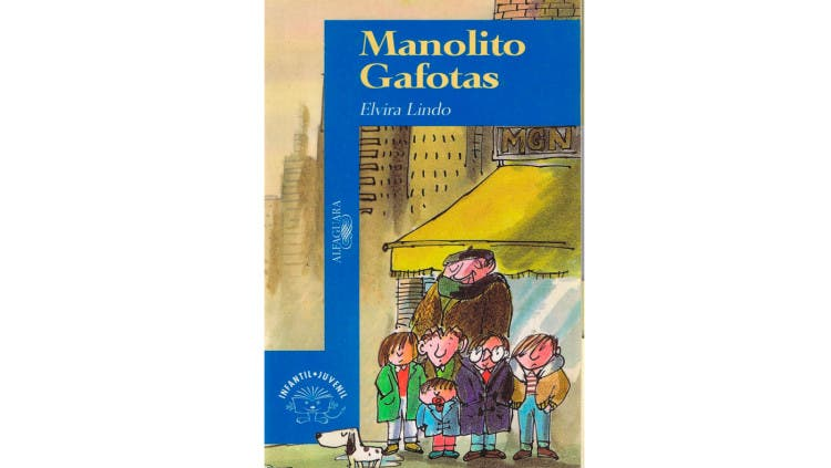 libros-infantiles16