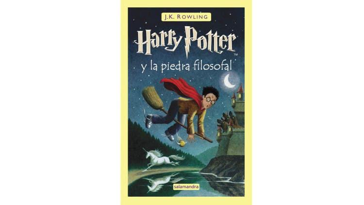 libros-infantiles17
