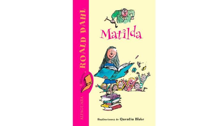 libros-infantiles18
