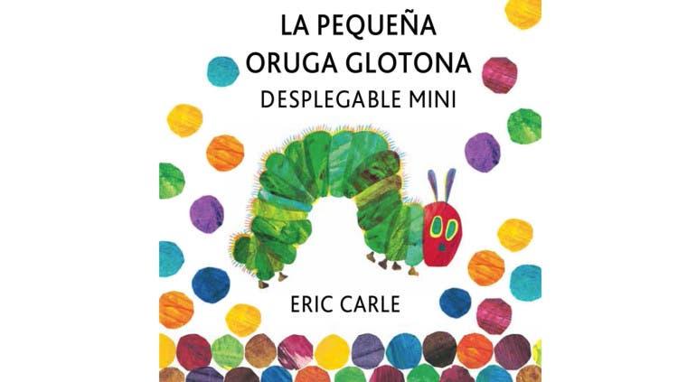 libros-infantiles2