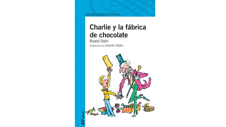 libros-infantiles20