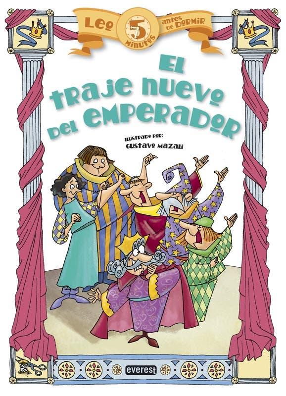 libros-infantiles26