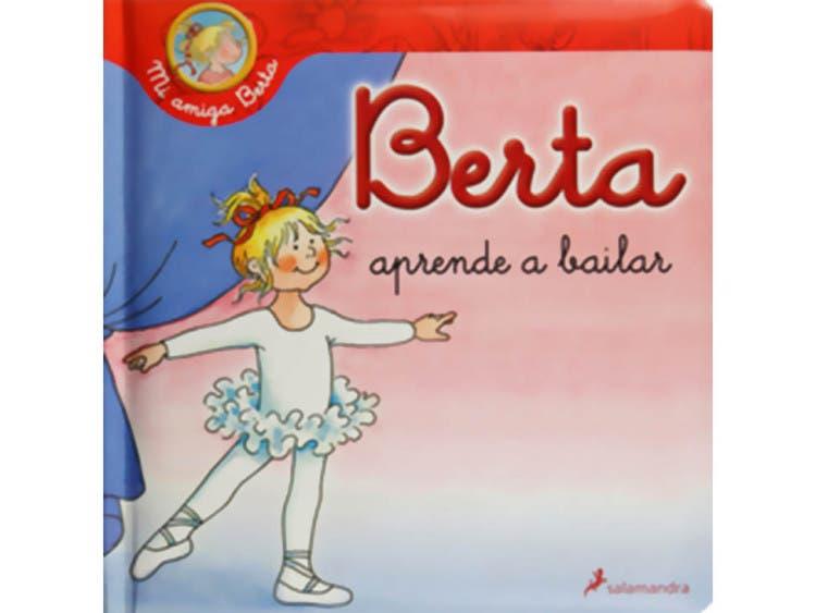 libros-infantiles28