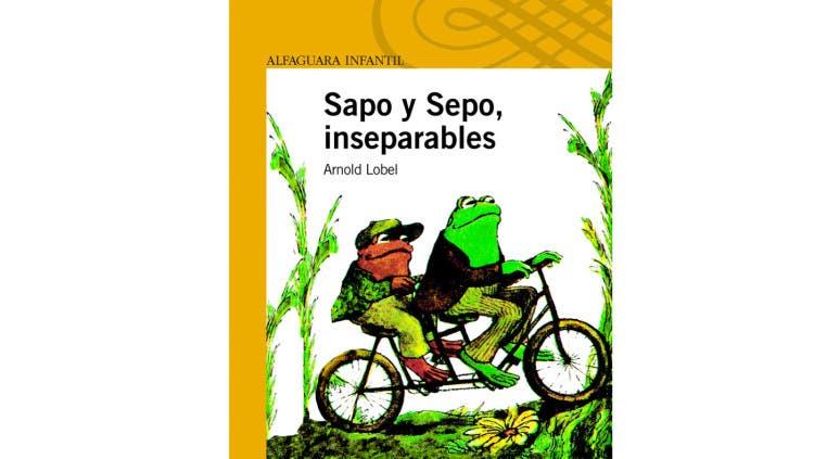 libros-infantiles4
