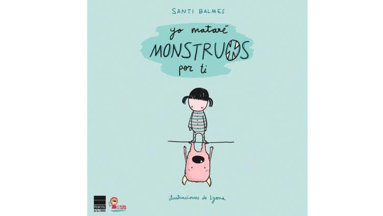 libros-infantiles5