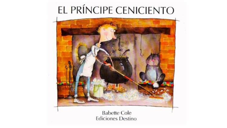 libros-infantiles6