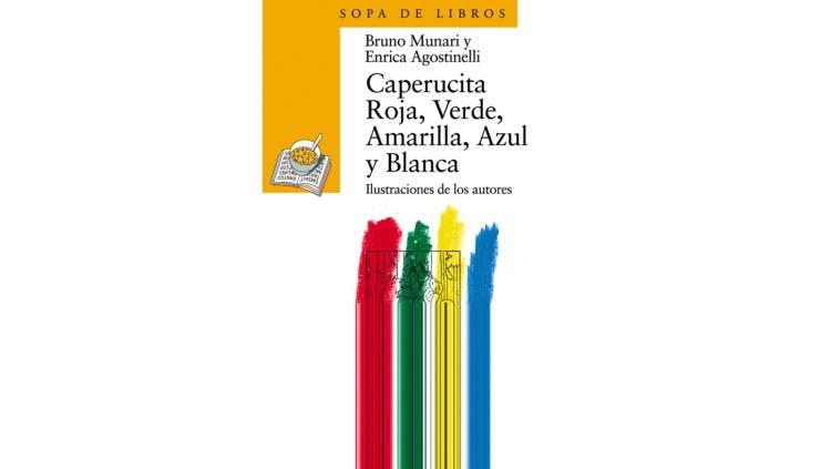 libros-infantiles7