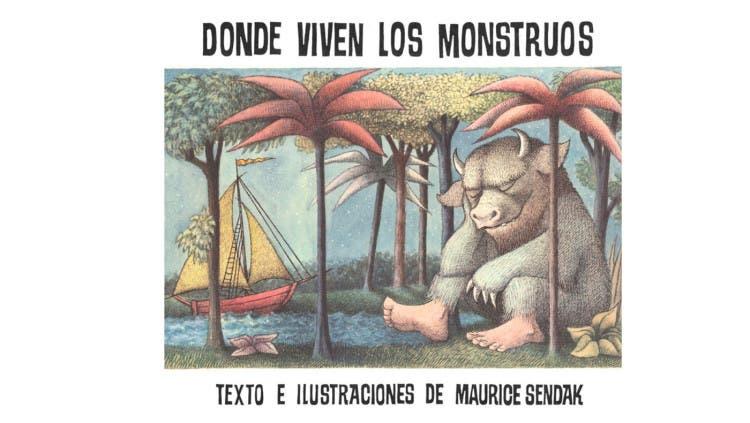 libros-infantiles8