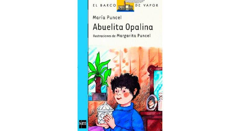 libros-infantiles9