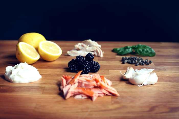 limones-congelados-rayados-explosion-sabor-beneficios-salud2