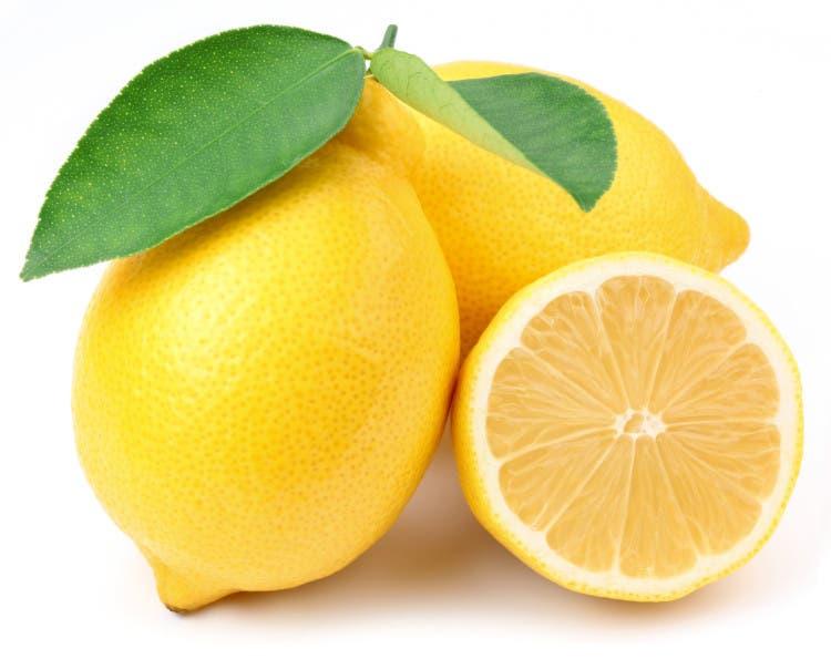 limones-congelados-rayados-explosion-sabor-beneficios-salud3