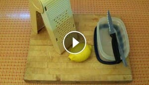 limones-congelados-rayados-explosion-sabor-beneficios-salud5