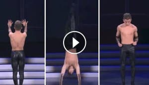 michael-chico-sytycd-bailarin-sin-huesos