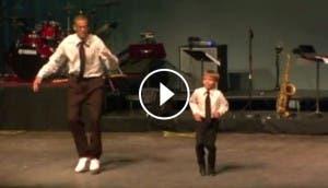 niño-bailando-tap