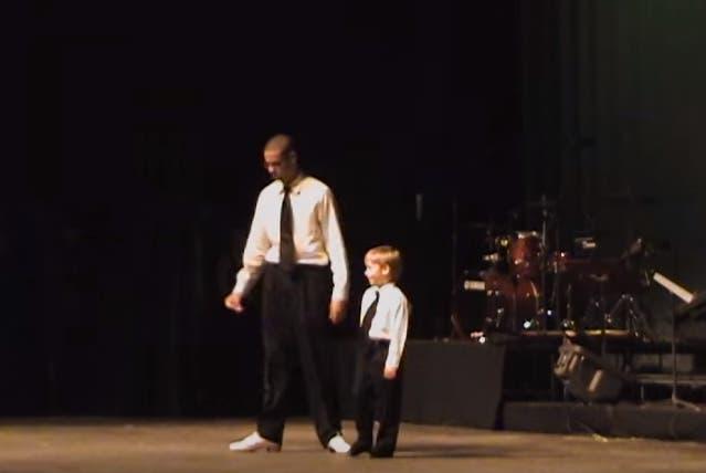 niño-bailando-tap2