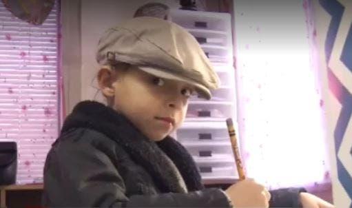 niño-cancer-posa-7