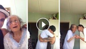 nieto-cuida-y-baila-con-su-abuela10