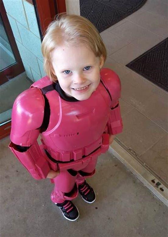 nina-stormtrooper