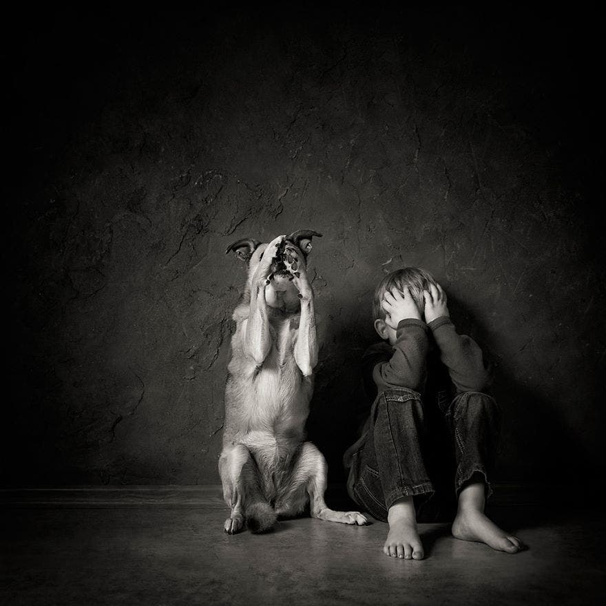 ninos-y-animales-1