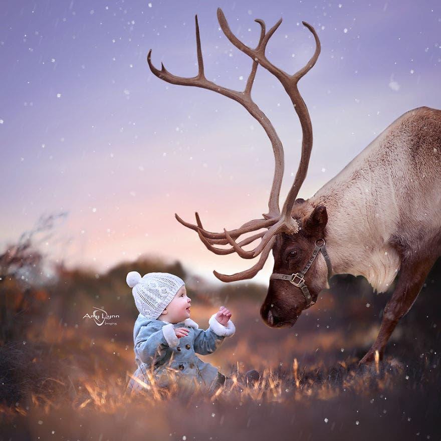 ninos-y-animales-18