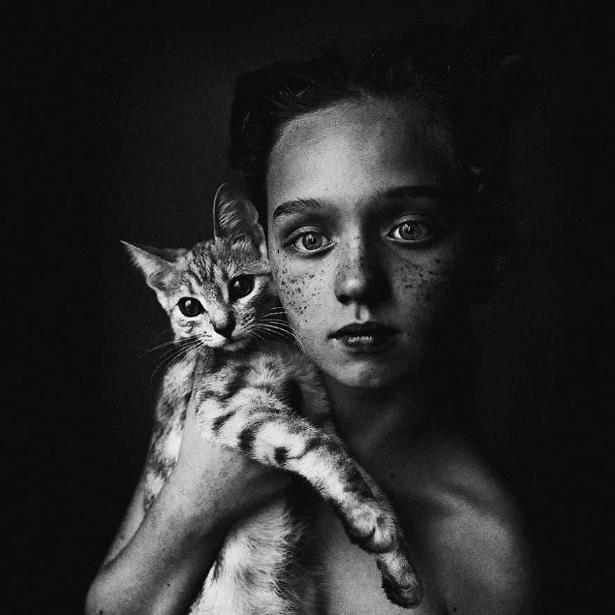 ninos-y-animales-3