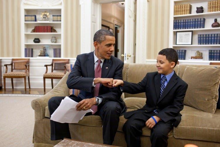 obama-y-niños1