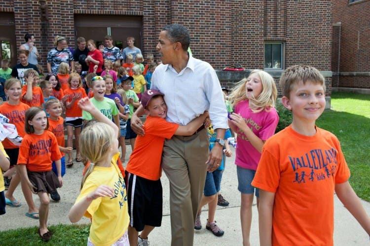 obama-y-niños14