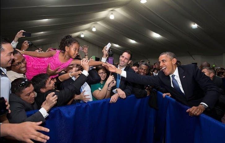 obama-y-niños17