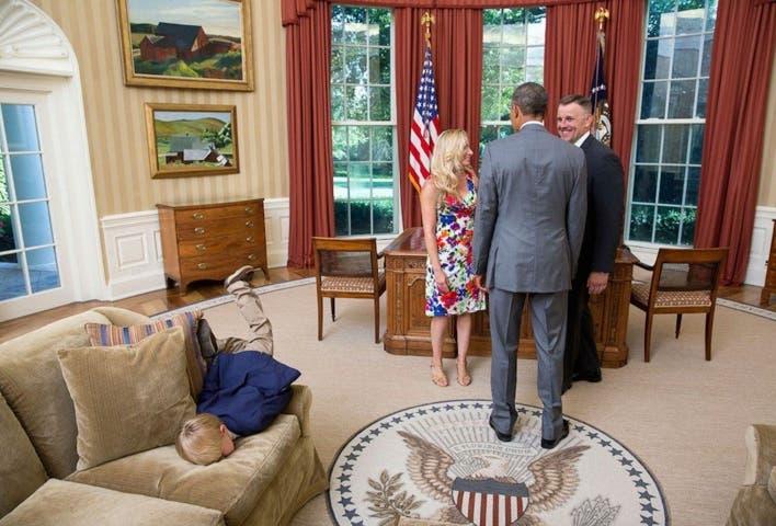 obama-y-niños18