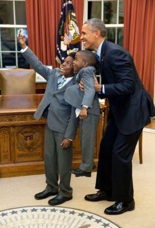 obama-y-niños19
