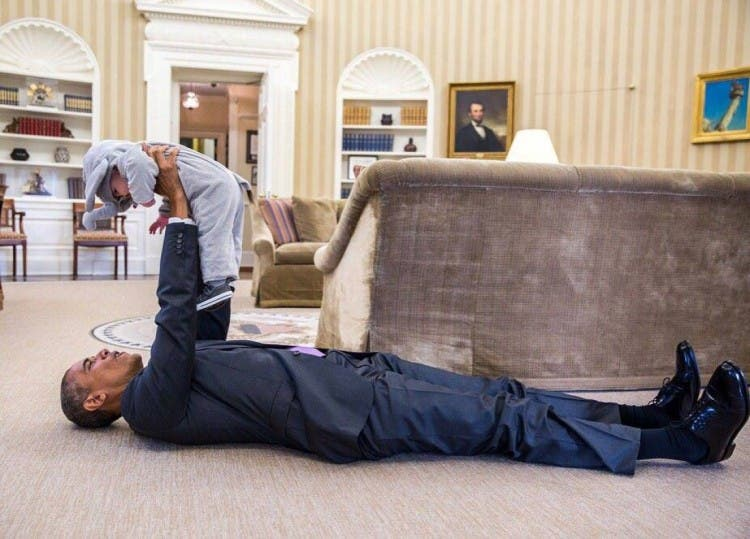obama-y-niños2