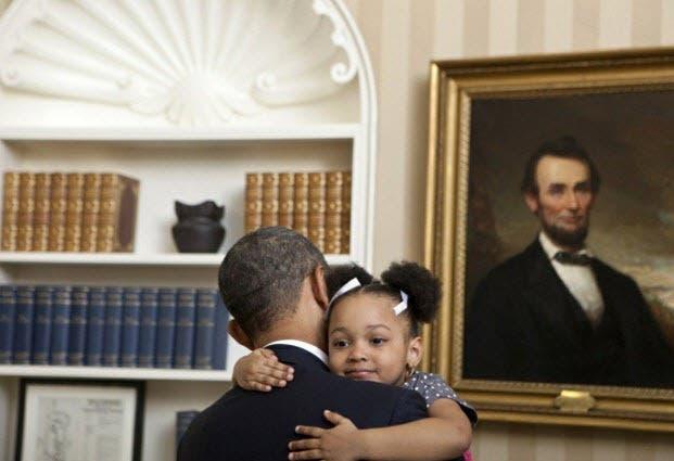 obama-y-niños3
