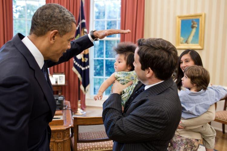 obama-y-niños5