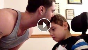 padrastro-canta-rap-emocional-su-hijo-discapacitado