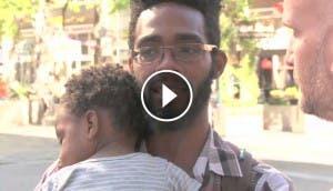padre-soltero-recibe-ayuda-inesperada-amabilidad-leon-logothetis